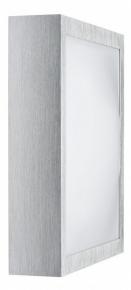 Настенный светильник Paulmann Bound 70023