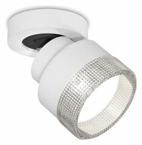 Настенный светильник Osgona Paralume 725623