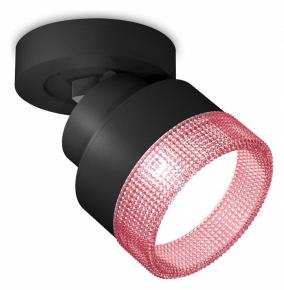 Трековый светильник Loft L1T765027
