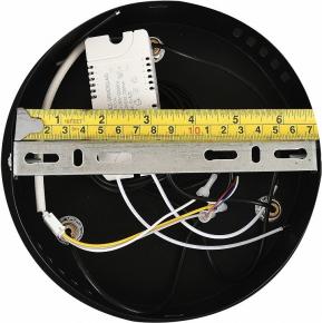 Трековый светильник Forte Muro A1T213859