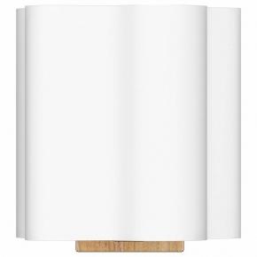 Настенный светильник Lightstar Nubi Legno 802615