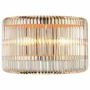 Настенный светильник Favourite Negociant 2094-2W
