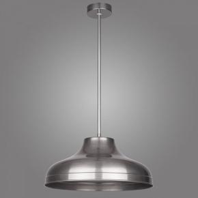 Подвесной светильник Niti N/SV