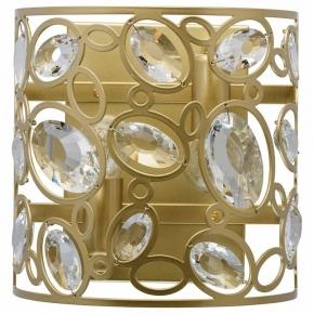 Настенный светильник MW-Light Лаура 345022602