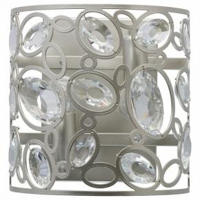 Настенный светильник MW-Light Лаура 345022702