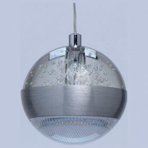 Подвесной светильник MW-Light Капелия 1 730010101