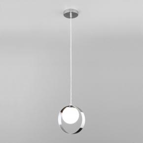 Трековый светодиодный светильник (UL-00006779) Volpe ULB-Q291 8W/4200К/K WHITE SET31