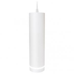 Подвесной светильник TN TN289