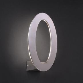 Бра Deko-Light Oval 341094