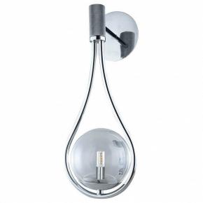 Подвесной светильник Vele Luce Fleet VL5194W01