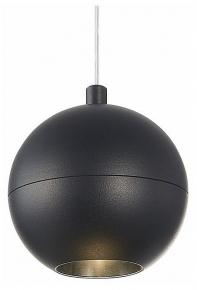 Трековый светодиодный светильник ST Luce Bole ST354.433.12