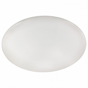 Потолочный светодиодный светильник Eglo Giron 97526