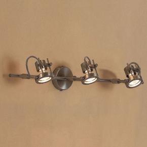 Настенно-потолочный светильник Терминатор CL515631