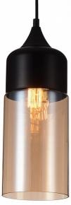 Подвесной светильник Favourite Kuppe 1591-1P