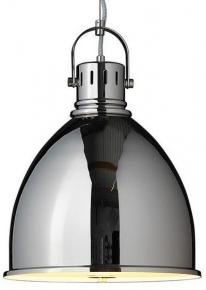 Подвесной светильник LampGustaf 104589