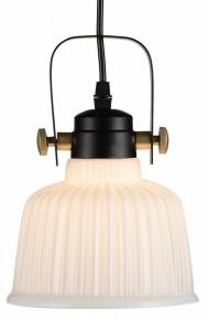 Подвесной светильник ST Luce Aletante SL714.403.01