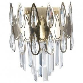 Настенный светильник Omnilux Riposto OML-71711-02