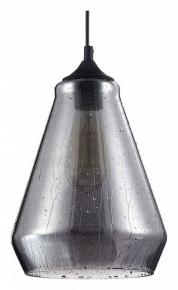 Подвесной светильник Maytoni Bergen T314-01-B