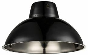 Подвесной светильник Globo Juergen 15232