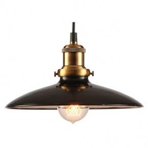 Подвесной светильник ST Luce Ceppo SLD971.403.01