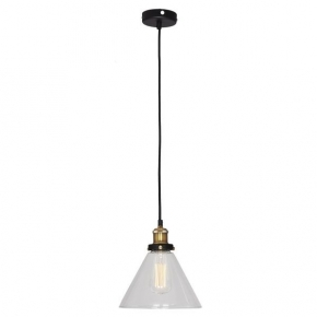 Подвесной светильник ST Luce Birra SLD972.313.01