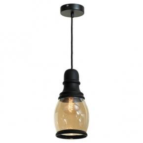 Подвесной светильник ST Luce Lanterna SLD975.403.01