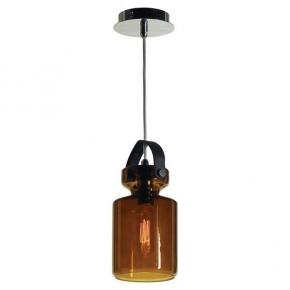 Подвесной светильник ST Luce Coppa SLD977.903.01
