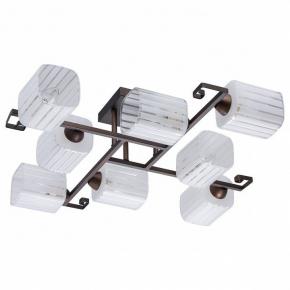 Настенный светильник INDIVIDUAL FW102