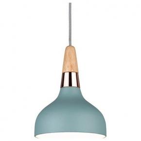 Подвесной светильник Paulmann Juna 79652