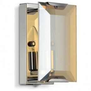 Настенный светильник Ambrella light Traditional TR5156