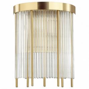 Настенный светильник York 4788/2W