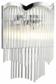 Настенный светильник Seauty 2121/09/01W