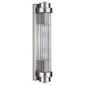 Настенный светильник Odeon Light Lordi 4823/2W