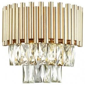 Настенный светильник Odeon Light Pallada 4120/2W