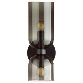 Бра Odeon Light Orinoco 4804/2W