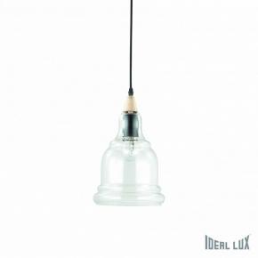 Подвесной светильник Ideal Lux Gretel SP1