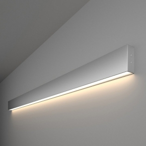 Накладной светильник Elektrostandard 101-100-40 a041484