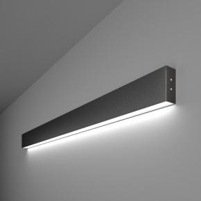 Накладной светильник Elektrostandard 101-100-30-103 a042931