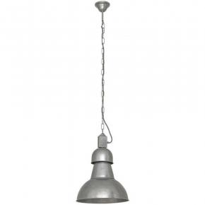 Подвесной светильник Nowodvorski High-Bay 5068