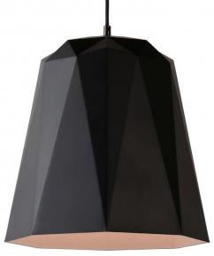 Подвесной светильник Lucide Geometry 37404/35/30