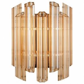 Подвесной светильник L'Arte Luce  L34824