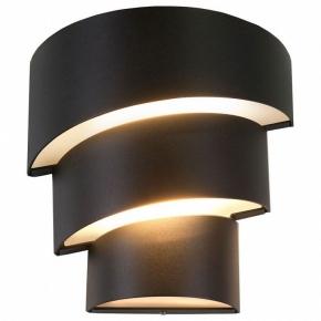 Накладной светильник Elektrostandard Helix a039955