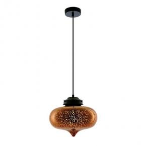Подвесной светильник Fametto Galassia DLC-G444-1006
