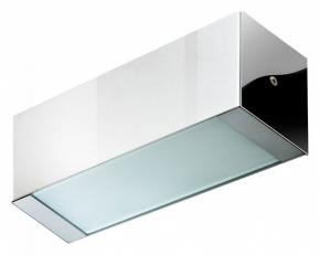 Накладной светильник Azzardo Archo 2A AZ0326