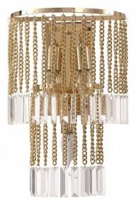 Настенный светильник Favourite Ignis 2882-3W