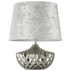 Настольная лампа Maytoni Аdeline Z006-TL-01-W