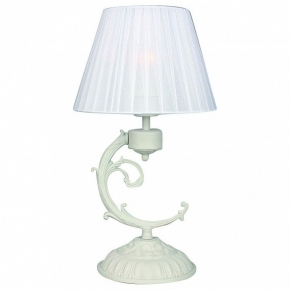 Настольная лампа Omnilux OML-34004-01