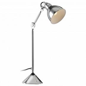 Настольная офисная лампа Lightstar Loft 765914