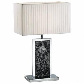 Настольная лампа Lightstar Faraone 870937