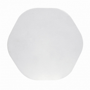 Настенно-потолочный светильник Bora Bora C0105